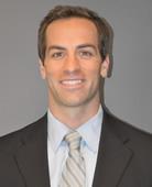 Mark Bellisario, D.D.S.