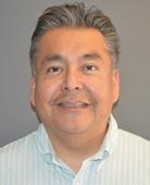 Dean Garcia, Pharm.D., RPh
